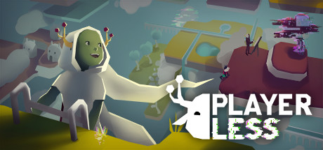 Playerless One Button Adventure MAC Download Game