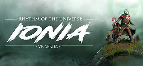 Rhythm of the Universe Ionia MAC Download Game