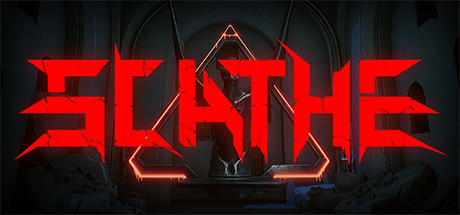 Scathe MAC Download Game