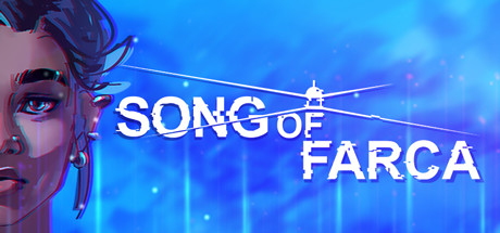 Song of Farca MAC Download Game