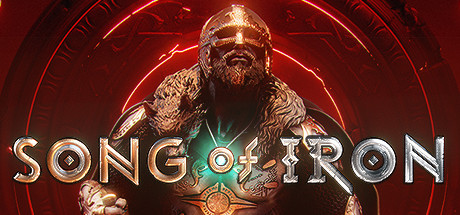 Song of Iron MAC Download Game