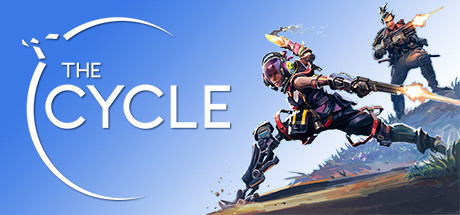 The Cycle MAC Download Game
