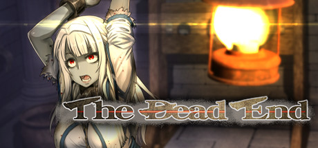 The Dead End MAC Download Game