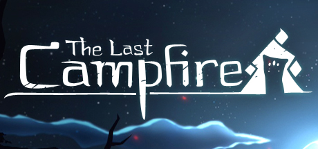 The Last Campfire MAC Download Game