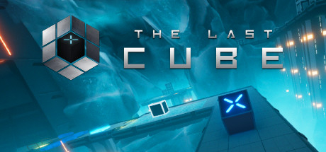 The Last Cube MAC Download Game