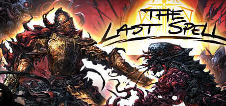 The Last Spell MAC Download Game