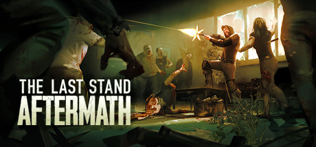 The Last Stand Aftermath MAC Download Game