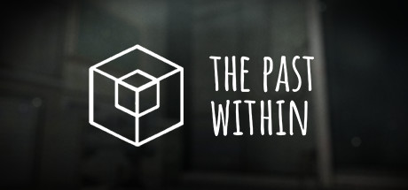 The Past Within MAC Download Game