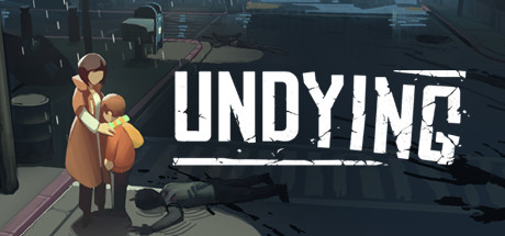 UNDYING Wishlist Today MAC Download Game