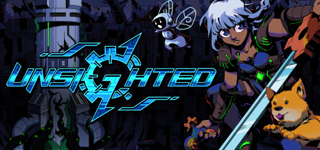 UNSIGHTED MAC Download Game