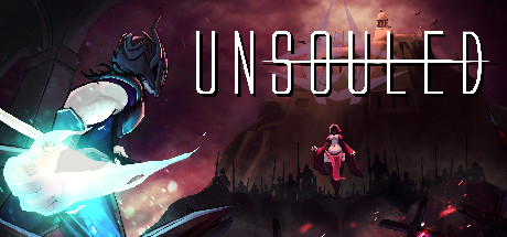 Unsouled MAC Download Game