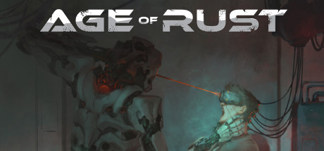 Age of Rust MAC Download Game