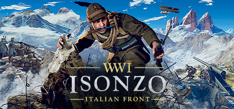 Isonzo MAC Download Game