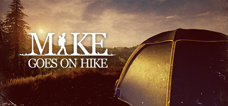 Mike goes on hike MAC Download Game