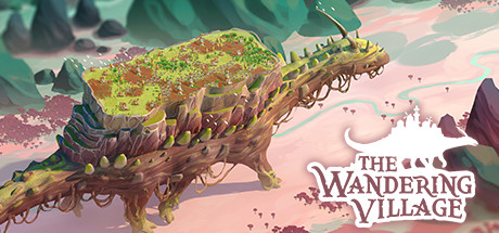 The Wandering Village MAC Download Game